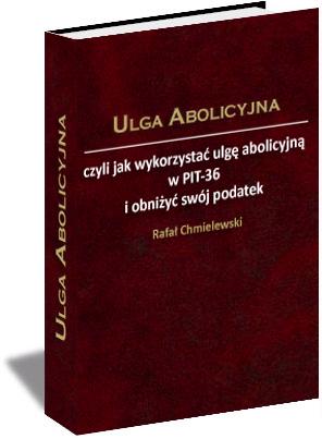 ulga-abolicyjna-2