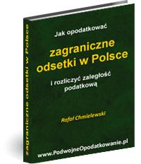 zagraniczne-odsetki-w-polsce