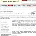 zwrot-zagranicznego-podatku-opodatkowanie-w-polsce